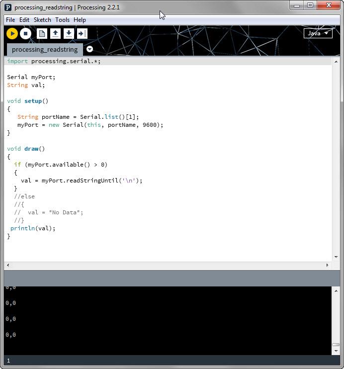 processing_capsense_2sensors