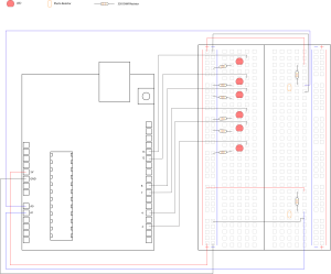ArduinoCircuitSample