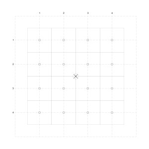 C:UsersTessaDocumentsArduinoprojecttutorialDiagram Model