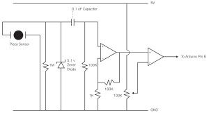 Tutorial 3_Circuit Diagram