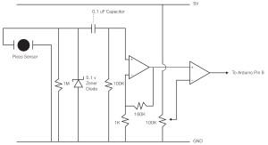 Tutorial 3_Circuit Diagram