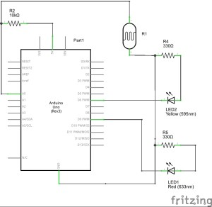 Tutorial_PhotoResistor_schem